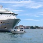 Private Tours Of Sydney