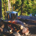 Wild Game Cooking Podcasts
