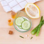 How To Choose The Best Skin Care Products