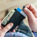 Borrowing The Best Personal Loan NZ Solution