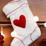 Stocking Gift Ideas For DIY Enthusiasts