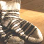 Best Dog Dad Socks: 3 Reasons You Need Them, And Where To Get Them
