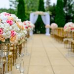 The Best Wedding Decorations Auckland